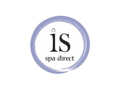 3 Position : Spa Therapist