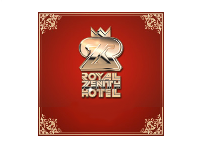 Spa Therapist - Royal Zenith Hotel - Moscow, Russia