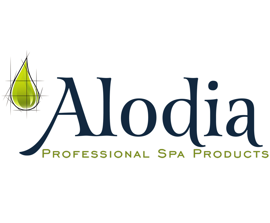 alodiaspaproducts