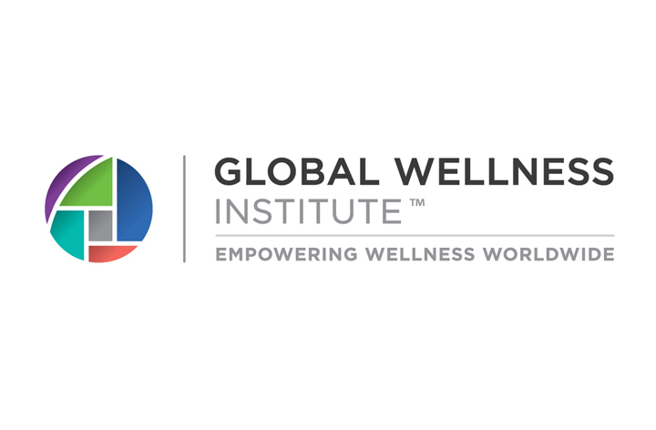 INTERNATIONAL WELLNESS TOURISM GROWING MUCH FASTER THAN DOMESTIC