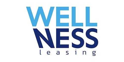 Wellness department