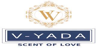V-yada