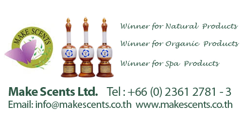 Makescents