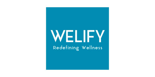 welify